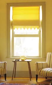 Creative Window Treatments by 120 Best Window Treatments Images On Pinterest Window Treatments