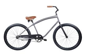 city bikes fixed gear single speed and geared bikes for only