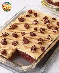 37 best bundt images on pinterest desserts bundt cakes and recipe