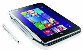 laptop lenovo i 3 harga di malaysia lenovo brings the miix 2 2 other tablets to malaysia price from