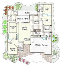 home construction plans associated homes construction