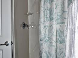 Zoological Shower Curtain by Shores Of Panama 1807 Condo Panama City Beach Fl Booking Com