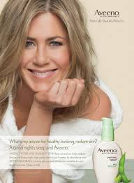 what is the formula to get jennifer anistons hair color just another reason to love jennifer aniston