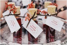 engagement party favors potion dinner party s day inspiration engagement
