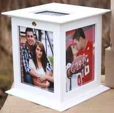 the perfect card box favors u0026 gifts nationwide weddingwire