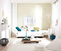 Wohnzimmer Ideen Japanisch Bambus Im Wohnzimmer Faszinierende Auf Ideen Oder Deko 9