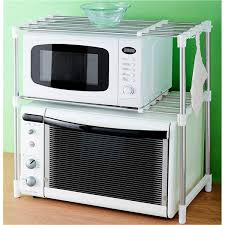cuisiner avec un micro onde meuble micro onde et four damienseguin me pour mini newsindo co