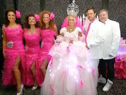 jackie u0027s big fat gypsy wedding radioinfo
