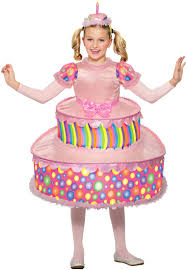 Food Costumes Kids Food And Drink Halloween Costume Ideas by Get Tasty Deals On Candy Costumes With Our 115 Low Price