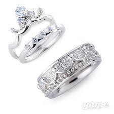 king and crown wedding rings cool ideas cool wedding bands for favorite gold mens