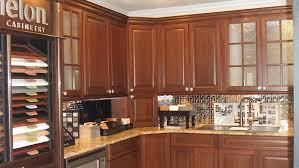 kitchen cabinets for sale near me kitchen cabinet sale unique4home