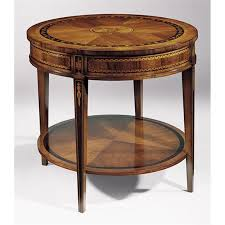 24 round decorator table 24 inch round decorator table table designs