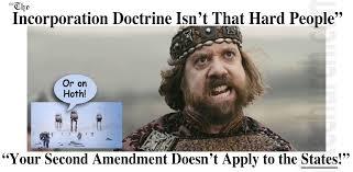 Second Amendment Meme - the mike church show 盪 second amendment