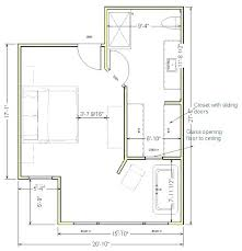 master bedroom plans with bath master bedroom closet bathroom layout master suite renovation on