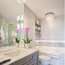 ideas for bathroom lighting bathroom lighting ideas wowruler