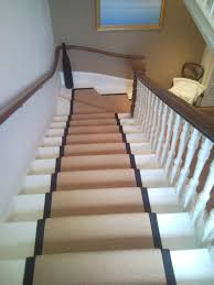Rug For Stairs Steps Wool Rug Runners For Stairs Best Rug 2017