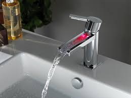 Kitchen Sink Plumbing Repair by Bathroom Sink Installing Sink Drain Sink Shut Off Valve Pipes