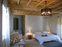 chambre hote ardeche charme chambre d hôtes sanilhac location chambre d hôtes sanilhac
