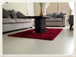 Kronoswiss Laminate Flooring Reviews Interior Coating The House With The Breathtaking Laminate