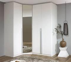 armoire d angle chambre armoire d angle but poleyluard com