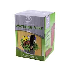 self watering plants planter perfect vacation watering automatic self water plant