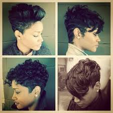 hairstyles by the river salon like the river salon atlanta ga short hair styles pinterest