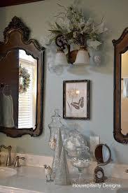 Interesting Bathroom Ideas Bathroom Decor Ideas 2014 Living Room Decoration