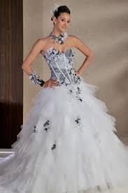 plus robe de mariã e couture robes de mariées en location dans le nord pas de calais