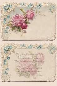 vintage cards vintage card post search 5d card post alfabet listy