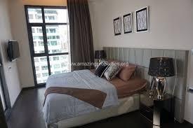 the xxxix by sansiri 1 bedroom condo u2013 amazing properties