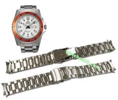 solid stainless steel bracelet images Watches88 orient original 22mm solid stainless steel bracelet for jpg