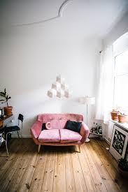 Urbanara Wohnzimmer Berlin Pin Von Réka Enyedi Auf My Future Home Pinterest Mömax Sofa