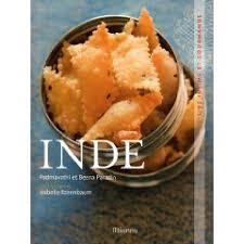 livre cuisine indienne c est moi qui l ai fait inde cuisine intime et gourmande mon