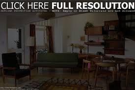 mid century modern living room ideas wow in living room design