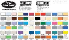 savage backdrops studio blue savage seamless paper 58 barndoor lighting