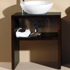 Bathroom Console Bathroom Sink Console Table Old World Home Furnishings 2015