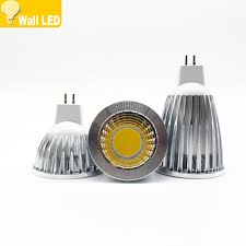 mr16 led bulb gu5 3 reviews online shopping mr16 led bulb gu5 3