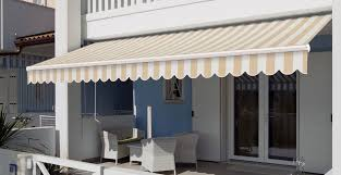 Awning Sizes Awnings U2013 Decotarp Mauritius