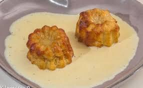 cuisine bordelaise recettes de cuisine bordelaise idées de recettes à base de cuisine