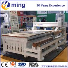 vacuum tables for cnc machines 1325 cnc wood machine router the best price cnc router vacuum