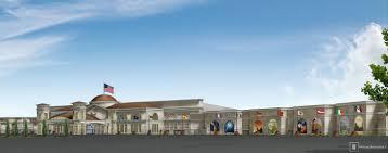 winstar casino floor plan news hbg design part 25