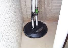 Waste Pumps Basement - 100 waste pump for basement how to finish a basement