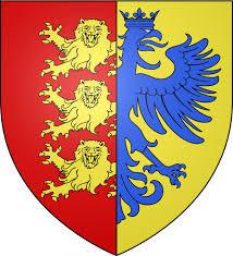 Gruchet-le-Valasse