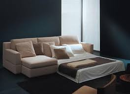 Modern Sofa Bed Design From Momentoitalia Seating Furniture Collection