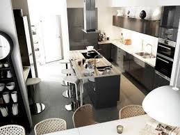ikea kitchen ideas and inspiration 45 best ikea images on architecture kitchen ideas and