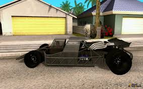 fast and furious 6 cars fast furious u0026 6 flipper car for gta san andreas