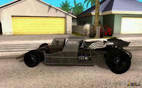 fast and furious 6 cars fast furious u0026 6 flipper car for gta san andreas