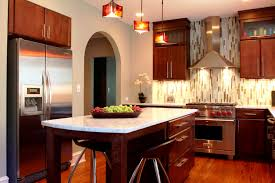 Small Galley Kitchen Design Pictures Small Galley Kitchen Remodel Decoration U0026 Furniture Decorating