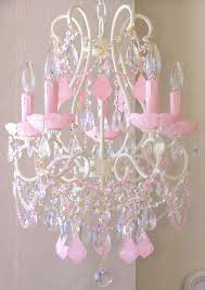 Pink Chandelier Burleson Best 25 Pink Chandelier Ideas On Pinterest Girls Bedroom