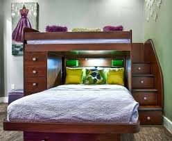 LOFT BUNK BEDS KIDS LOVE TO GET ONE Jitco Furniture - Loft bed bunk